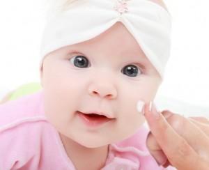 detskaya-liniya-kosmetiki
