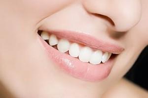esteticheskoe-protezirovanie-zubov