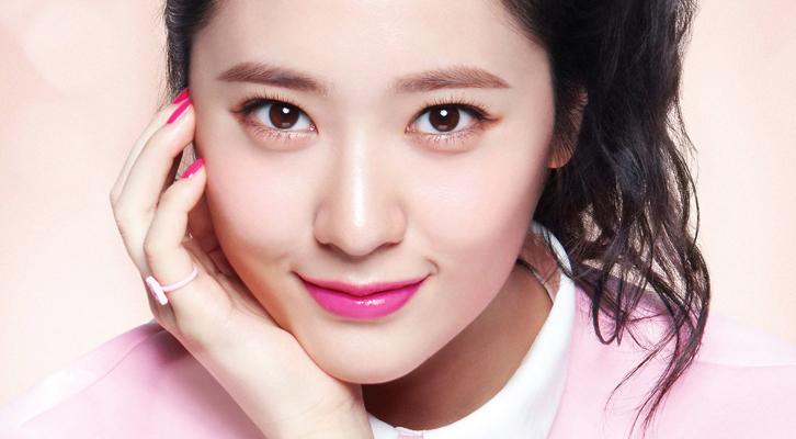 neobychnye-ingredienty-korejskoj-kosmetiki