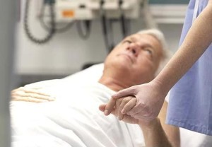 Какие средства упрощают уход за лежачим больным