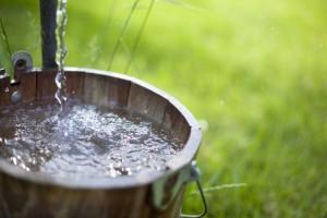 Какого качества вода в колодцах