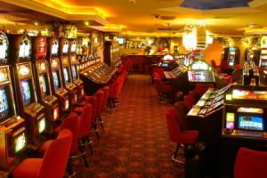Почему наземные казино опасны
