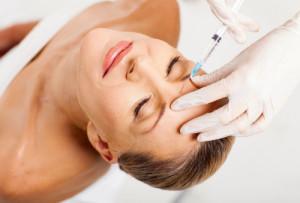 Самые востребованные косметические процедуры