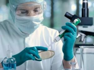 Найдена формула для победы над резистентностью инфекций к антибиотикам