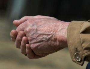 Народные методы борьбы с ревматоидным артритом