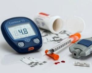 Клиническая симптоматика сахарного диабета