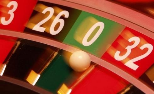 Почему мы увлекаемся азартными играми