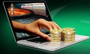 Популярные онлайн казино — получи бездепозитный бонус