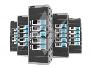 Как создать собственный сервер ДНС и другое на рег ру