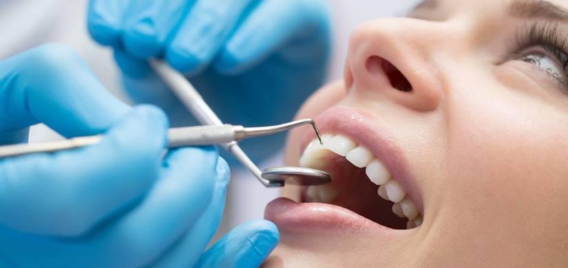 Моментальная имплантация зубов - технология будущего