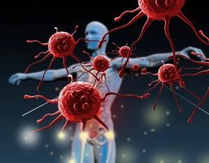 Причины аутоиммунных заболеваний
