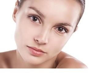 3 вещи, которые помогут сохранить молодость и красоту