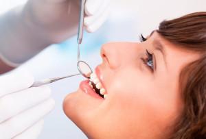 Распространенные услуги стоматологических клиник