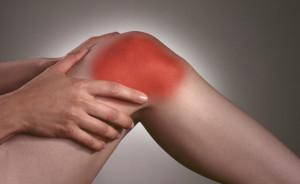 Неправильные представления о болях в суставах
