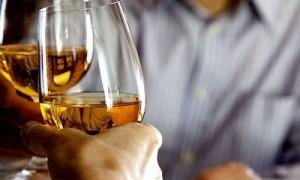 Употребление алкоголя при диабете