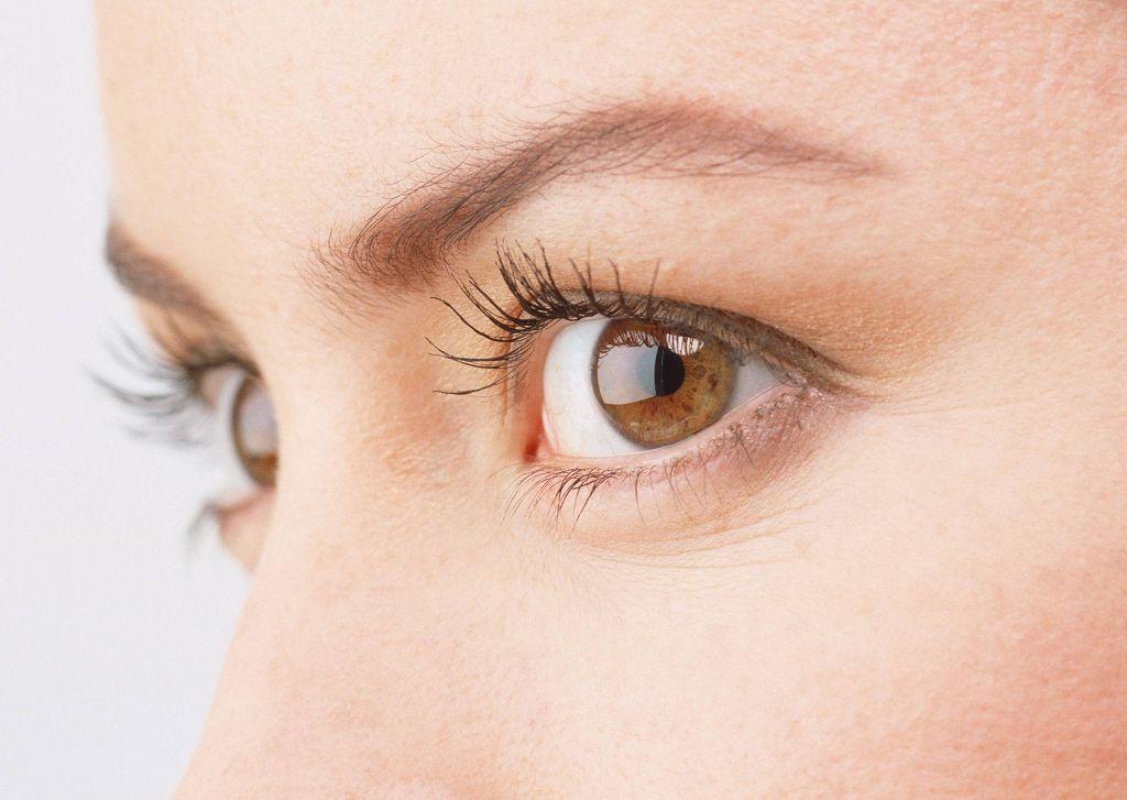 Когда можно делать лазерную коррекцию зрения