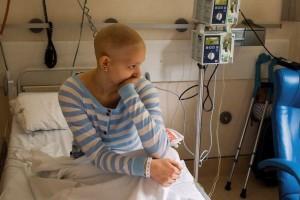 Профилактика рака путем излечения хронических заболеваний