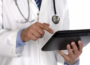 РКО при работе с медицинскими компаниями