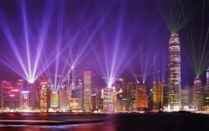 Что такое световое загрязнение и как оно влияет на здоровье человека