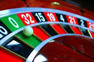 Как избежать склонности к азартным играм