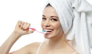 Здоровые зубы советы стоматолога