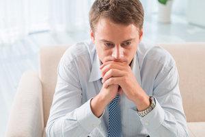 Что вызывает мужское бесплодие