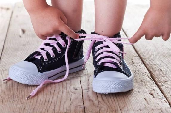 Самые известные мифы об ортопедической обуви