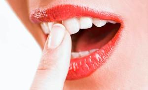 Что делать, чтобы зубы не болели