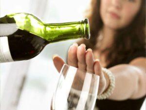Какие системы организма затрагивает злоупотребление алкоголем