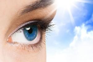 Работают ли безоперационные методы лечения катаракты