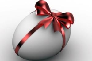 Соглашаться ли на донорство яйцеклетки