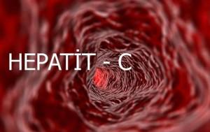 Почему гепатит С считается опасным заболеванием и почему больным нужен Софосбувир