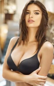 Подтяжка груди - оставайтесь красивой и сексуальной
