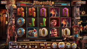 Как не переигрывать в онлайн казино