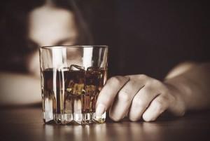 Студенческая болезнь – алкоголизм