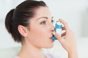 Ложь или правда – разбор известнейших фактов о бронхиальной астме