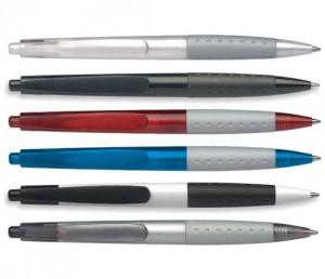 Ручки в качестве бизнес сувенира