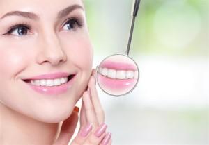Забота о зубах – забота о будущем