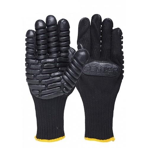Перчатки для разных видов работ1