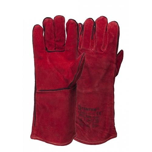 Перчатки для разных видов работ2
