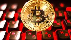 Принцип работы криптовалютных бирж