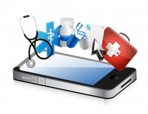 Каким должно быть медицинское мобильное приложение