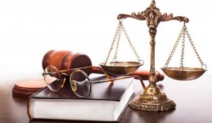 Интересное об адвокатуре